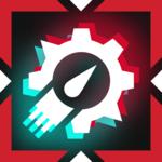 ROG Gaming Center icon
