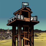Days of Doom™ - Post-apocalyptic PvP RPG icon