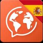 Learn Spanish. Speak Spanish APK icon