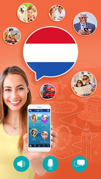 Learn Dutch. Speak Dutch APK screenshot 1