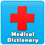 Drugs Dictionary Offline: FREE for pc icon