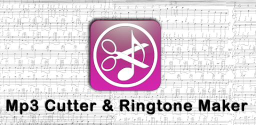 MP3 Cutter and Ringtone Maker♫ pc screenshot