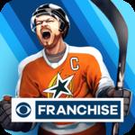 Franchise Hockey 2018 icon