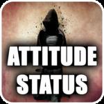 Attitude Status DP Quotes - Latest DP Status 2018 icon