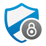 AT&T Mobile Security for pc icon
