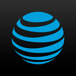 myAT&T APK icon