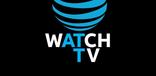 AT&T WatchTV pc screenshot