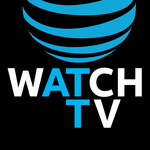 AT&T WatchTV icon