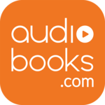 Audiobooks.com - Get Any Audiobook Free icon