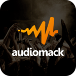 Audiomack | Download New Music APK icon
