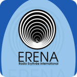 Radio Erythree International icon