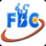 Fana Broadcasting Corporate icon