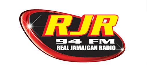 RJR 94 FM pc screenshot