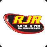 RJR 94 FM icon