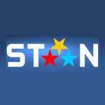Star FM Kenya icon