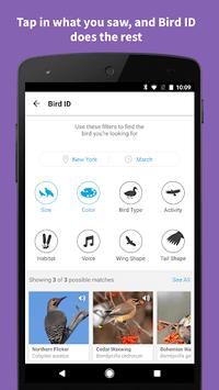 Audubon Bird Guide APK screenshot 1