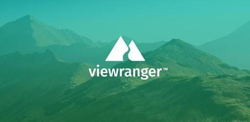ViewRanger: Trail Maps for Hiking, Biking, Skiing pc screenshot