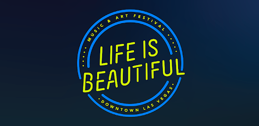 Life is Beautiful Festival 18 pc screenshot