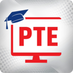 PTE TUTORIALS for pc icon
