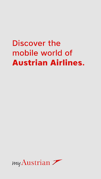 Austrian APK screenshot 1