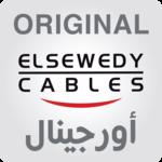 Elsewedy Original icon