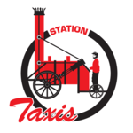 Station Taxis Sunderland FOR PC