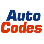 AutoCodes for pc icon
