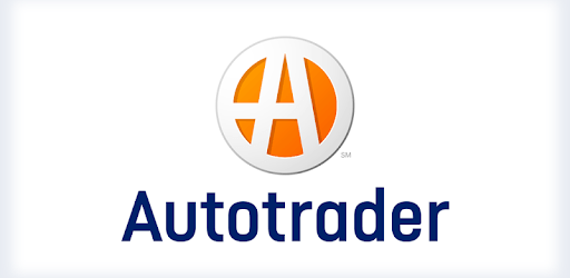 Autotrader - Cars For Sale pc screenshot