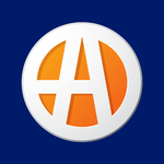 Autotrader - Cars For Sale for pc icon
