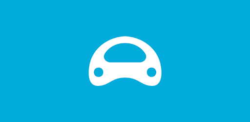 AutoUncle: Used car search, compare prices pc screenshot