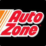 AutoZone for pc icon