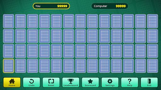 Card Match APK screenshot 1
