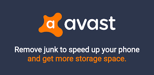 Avast Cleanup & Boost, Phone Cleaner, Optimizer pc screenshot