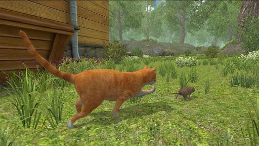 Mouse Simulator APK screenshot 1