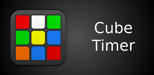 Use Cube Timer PC on Windows with Android Emulator