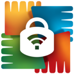 AVG VPN – Unlimited, Secure VPN & Proxy FOR PC
