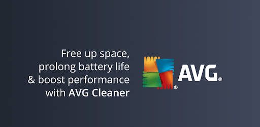 AVG Cleaner – Speed, Battery & Memory Booster pc screenshot