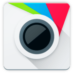 Photo Editor by Aviary APK icon