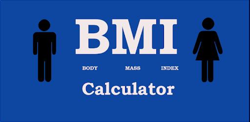 Body Mass Index BMI Calculator pc screenshot
