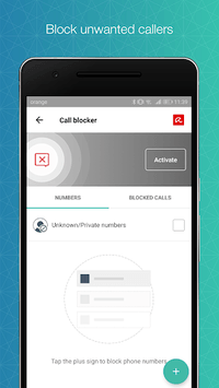 Avira Antivirus Security 2019-Antivirus & AppLock APK screenshot 1