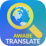 Translate All Languages by Google, Yandex, Glosbe icon