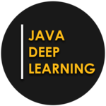 Java Deep Learning: Core java icon