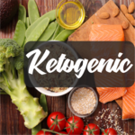 Ketogenic Diet Meal Plan for pc icon