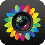 Photo Editor- for pc icon