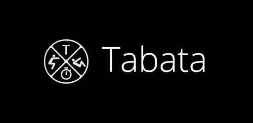 Tabata HIIT. Interval Timer pc screenshot