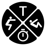 Tabata HIIT. Interval Timer icon
