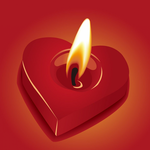 Romantic Text Messages icon