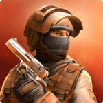 Standoff 2 for pc icon