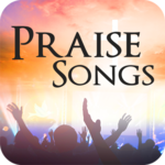 Praise and Worship Songs 2018 icon