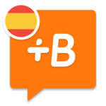 Babbel – Learn Spanish FOR PC